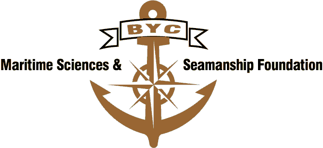 BYC Maritime Sciences & Seamanship Foundation