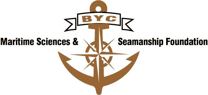 BYC Maritime Sciences & Seamanship Foundation